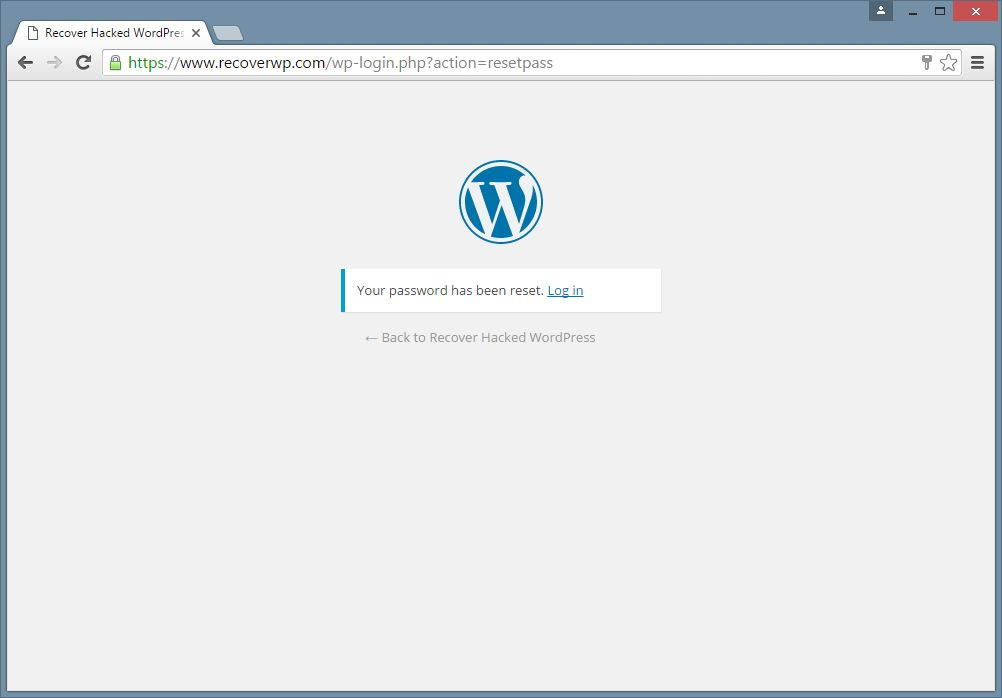 tutoral_reset_admin_pwd_06