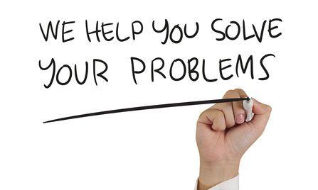 我們幫您解決 WordPress 網站問題